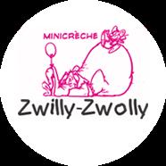 Minicrèche Zwilly-Zwolly